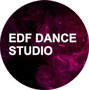 EDF DANCESTUDIO