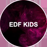 EDF KIDS