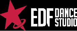 EDF Dance Studio