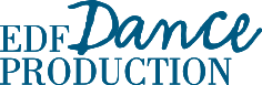 EDF Production