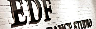 About EDF Studio